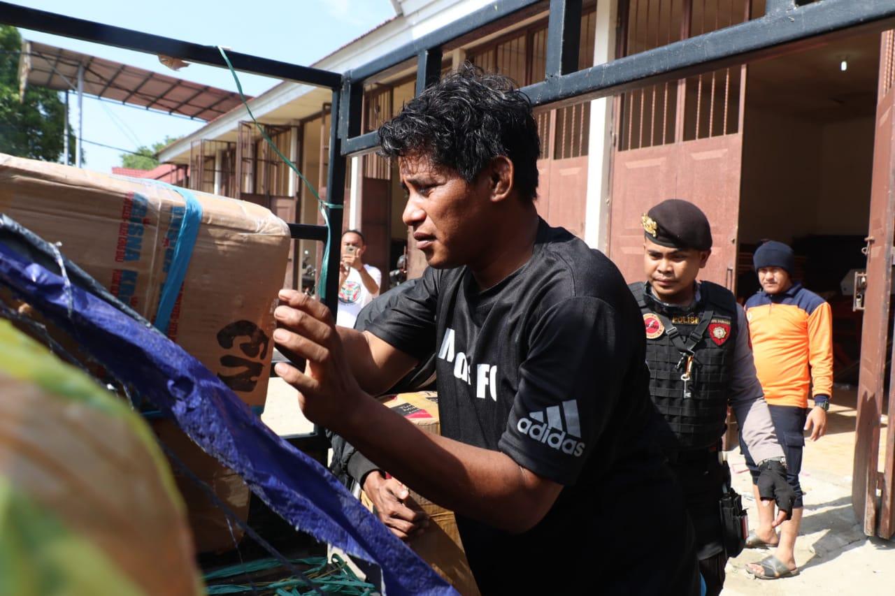 yayasan manusia indonesia 4