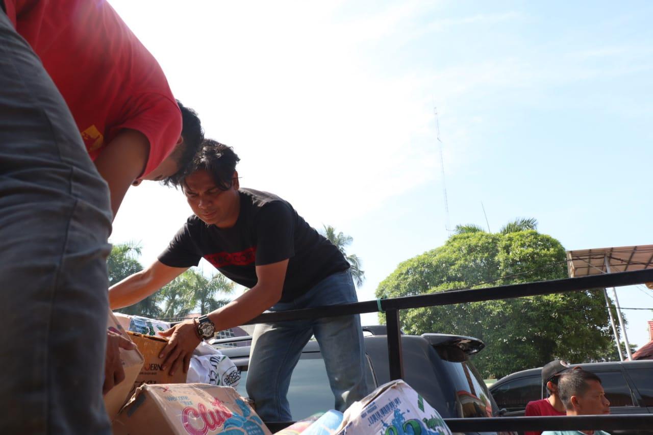 yayasan manusia indonesia 7