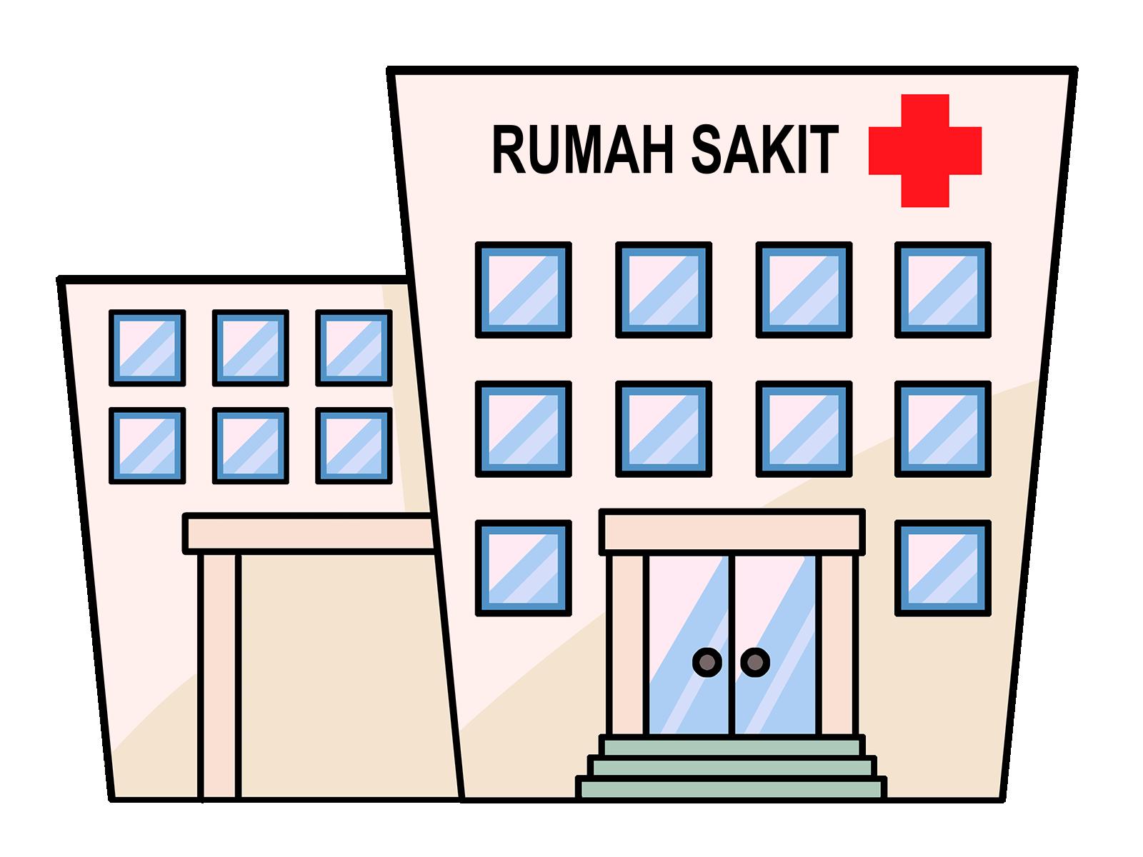 Ingat Tanpa BPJS Tetap Bisa Berobat Di RS Andi Makkasau Pijar News