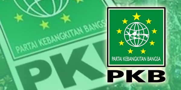 PKB Serukan Simpatisan FAS Lawan Kecurangan Pilwalkot Parepare