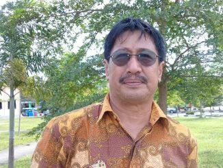 Taman Colliq Pujie
