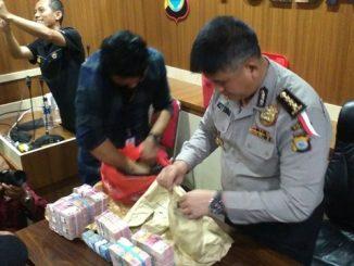 Tim penyidik Subdit 3 Tipikor Polda Sulsel berjanji gelar perkara berikutnya akan menetapkan tersangka pada kasus Ketapang dan UKM Pemkot Makassar.