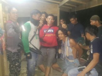 Polrestabes Makassar
