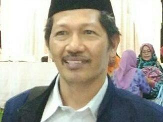 Saiful Jihad