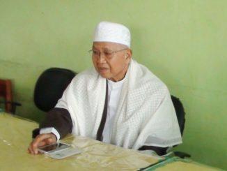 Yunus Martan