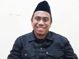 Komisioner KPU Parepare