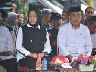 Pasangan Fatma