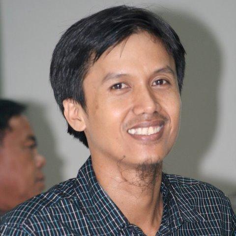 ArifuddinBeddu