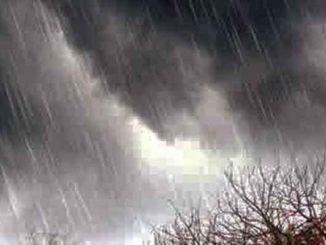 cuaca-ekstrem