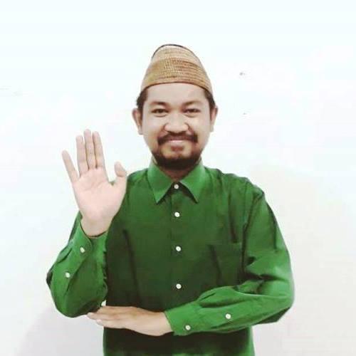 IbrahLa Iman