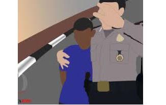 ilustrasi-ditangkap-oleh-Polisi