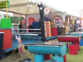 Parepare Fair