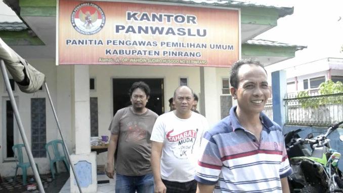 Panwas
