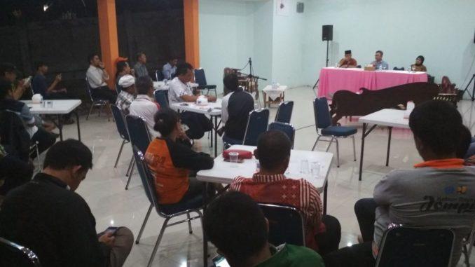 komunitas Obrass