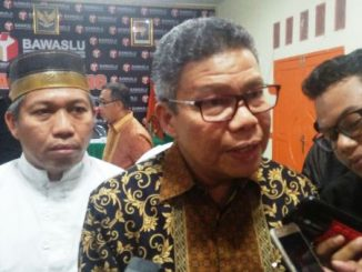 Taufan Pawe