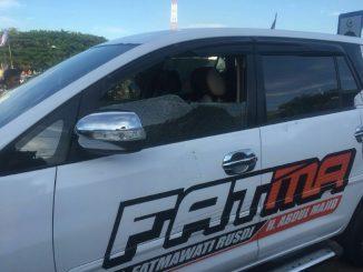 Mobil Fatma
