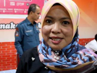 KPUD Parepare Kembali Tetapkan Petahana Calon Kontestan Pilkada