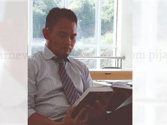 Sirajuddin