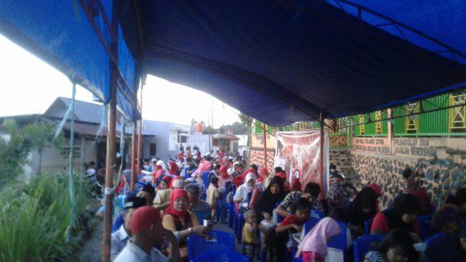 ladoracha Community