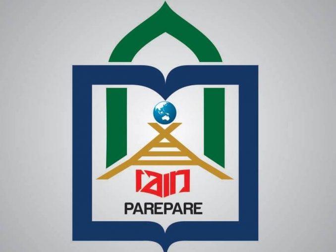 IAIN Parepare