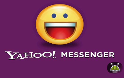 layanan yahoo messenger dihentikan