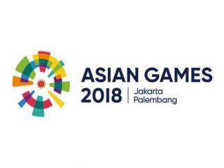 Via Vallen Ajak Kobarkan Semangat Asian Games Lewat Meraih Bintang