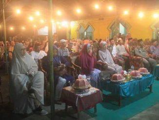 Festival Ramadan