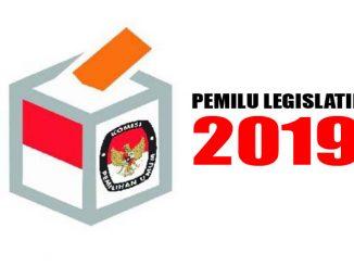 KPU Parepare Minim Pendaftar Bacaleg