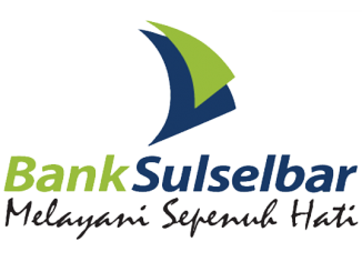 Bank Sulselbar.