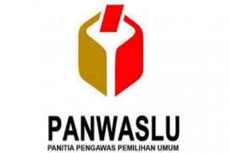 Panwaslu Parepare akan Dilapor ke DKPP