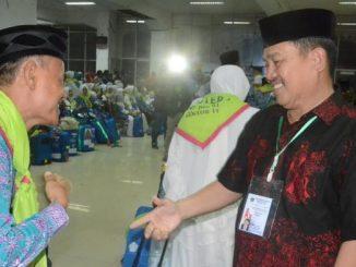 CJH Pinrang