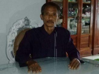 Nasir Dollo, Masalah Suket Dominasi Sengketa Pilkada, Begini Ancaman Hukumannya