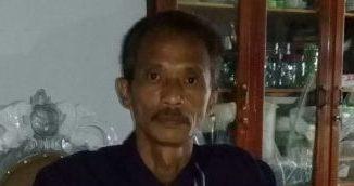 Nasir Dollo