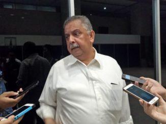 Sofyan Basir