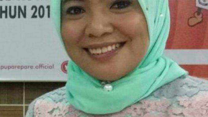 FAS Kembali Gugat KPU Kota Parepare