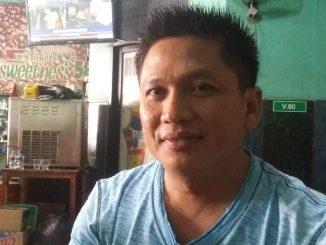 SYT Maju Jadi Caleg, Siap Perjuangkan Wirausaha Kecil di Parepare