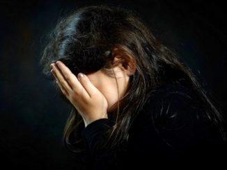 Polisi Bekuk IRT yang Diduga Jajakan Gadis di Bawah Umur