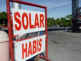 Solar Langka
