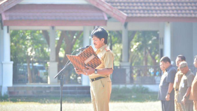 Kandacong