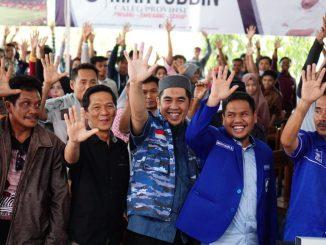 Mahyuddin