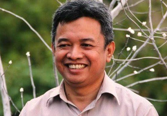 Perizinan Perumahan Masih Berbelit, PI Sulsel Minta Pemprov Sosialisasikan PKE XIII