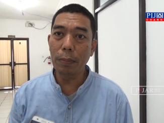 Akil Rifai, Wakil Ketua Forum Pengembang Ajatappareng (FPA)