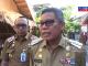 Taufan Pawe, Walikota Parepare