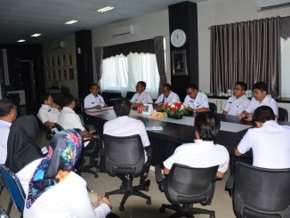 Inspektorat Provinsi Sulsel akan melakukan pemeriksaan di Sidrap selama sepekan.