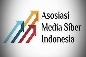 Logo AMSI. --int--