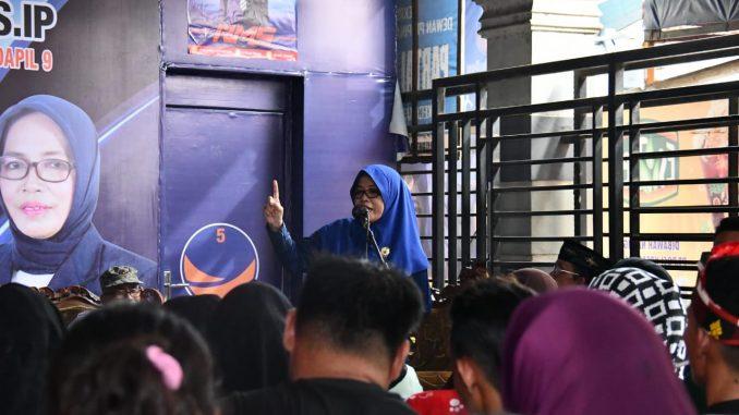 Hj Kartini
