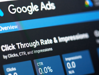 Mulai Tanggal 1 Oktober 2019, Google Indonesia Mulai Kenakan Pajak Untuk Layanan Google Ads