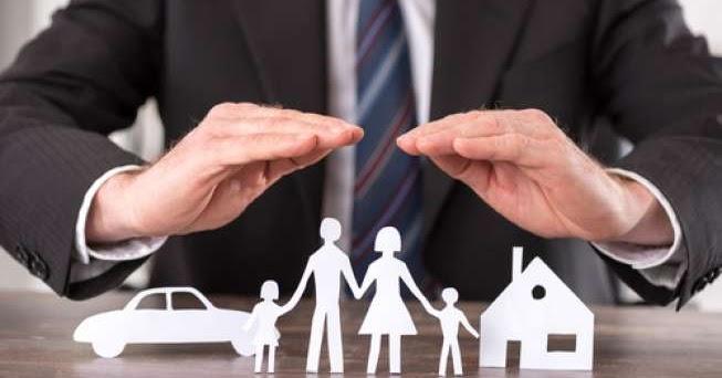 Asuransi Apa Saja yang Dibutuhkan Oleh Karyawan?