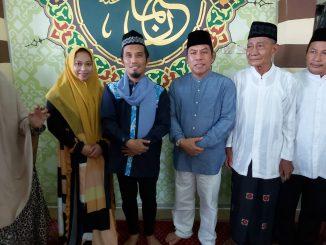 Ustadz Maulana