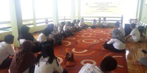 Gelar Rakercab, Ketua BPC HIPMI Enrekang Harap Pemuda Bangun Pola Pikir 1
